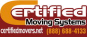 certifiedmovers-logo